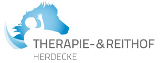 Therapie- & Reithof-Herdecke